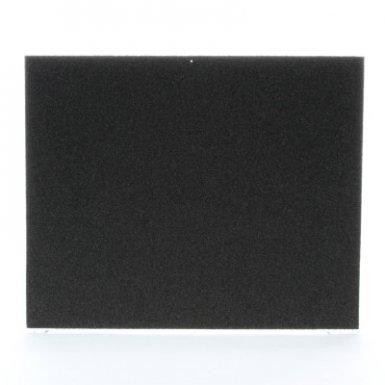 3M 7000118311 Abrasive Wetordry Tri-M-ite Paper Sheets