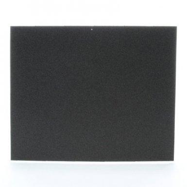 3M 7000118314 Abrasive Wetordry Tri-M-ite Paper Sheets