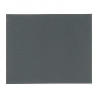 3M 7000000318 Abrasive Wetordry Tri-M-ite Paper Sheets