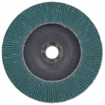 3M 051141-31005-3 Brand Cubicut Polycut Resin Bond Cloth