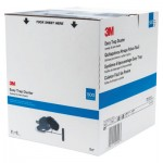 3M MMM55655W Commercial Easy Trap Duster