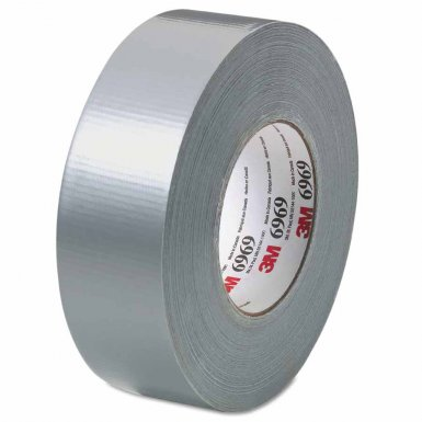 3M 051131-06969 Commercial Extra Heavy Duty Duct Tape