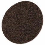 3M 048011-93426 Commercial Scotch-Brite PD Surface Conditioning Disc
