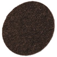 3M 048011-19555 Commercial Scotch-Brite PD Surface Conditioning Disc