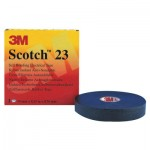 3M Electrical Scotch Rubber Splicing Tapes 23