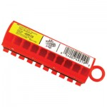 3M Electrical ScotchCode Wire Marking Tape