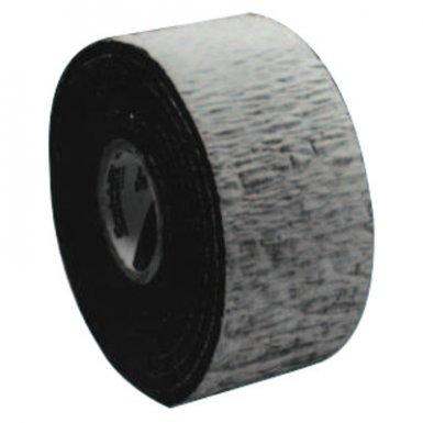 3M Electrical Scotchfil Electrical Insulation Putty Tape