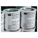 3M 51135328934 Electrical Scotchkote Liquid Epoxy Coatings