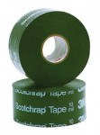3M 10646 Electrical Scotchrap All-Weather Corrosion Protection Tapes 50 & 51