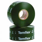 3M 9061 Electrical Temflex Corrosion Protection Tapes 1100