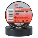 3M Electrical Temflex Friction Tape