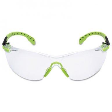 3M 70071675386 Eyewear Solus 1000-Series Protective Eyewear