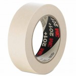 3M 051115-64742 General Use Masking Tape