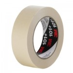 3M 7100021273 Industrial 101+ Value Masking Tapes