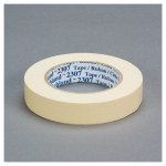 3M 7000123533 Industrial 2307 Masking Tapes