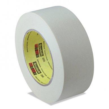 3M 21200029806 Industrial 234 Series General Purpose Masking Tapes