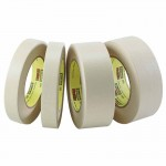 3M 21200029820 Industrial 234 Series General Purpose Masking Tapes