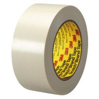 3M 021200-85617 Industrial 3M Electroplating Tape 470