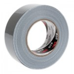 3M 7100158345 Industrial All Purpose Duct Tape