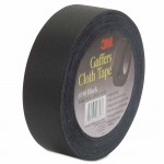 3M 051111-91846 Industrial Cloth Gaffers Tape