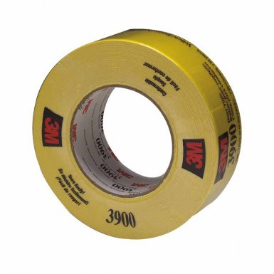 3M 21200498282 Industrial Duct Tapes 3900