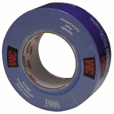 3M 21200498329 Industrial Duct Tapes 3900