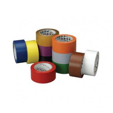 3M 21200434280 Industrial General Purpose Vinyl Tape 764