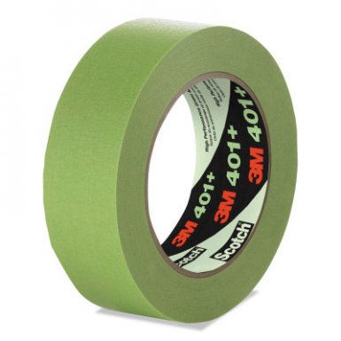 3M 051115-64764 Industrial High Performance Masking Tapes 401+