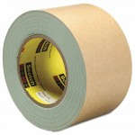 3M 021200-24359 Industrial Impact Stripping Tape 500
