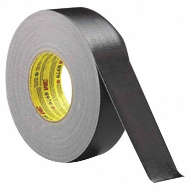 3M 21200564680 Industrial Performance Plus Duct Tapes 8979