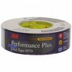 3M 21200564697 Industrial Performance Plus Duct Tapes 8979