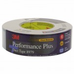 3M 48011538518 Industrial Performance Plus Duct Tapes 8979