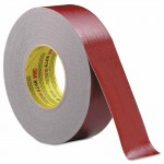 3M 048011-53914 Industrial Performance Plus Duct Tapes 8979N