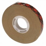 3M 21200033322 Industrial Scotch A.T.G. Adhesive Transfer Tape 924
