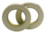3M 21200398469 Industrial Scotch Industrial Grade Filament Tapes 893
