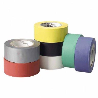 3M 70006281110 Industrial Vinyl Duct Tape 3903