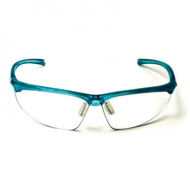 3M 7000127526 Personal Safety Division Refine Protective Eyewear