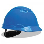 3M 7000002416 Personal Safety Division Ratchet Hard Hats
