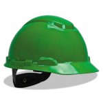 3M 7000030062 Personal Safety Division Ratchet Hard Hats