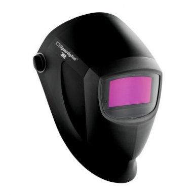 3M 51131276079 Personal Safety Division Speedglas 9002NC Welding Helmets