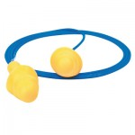3M Personal Safety Division E-A-R Ultrafit Earplug