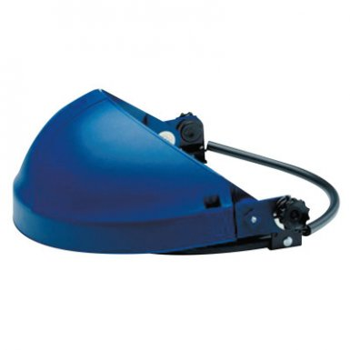 3M Personal Safety Division High Heat Cap Mount Headgear