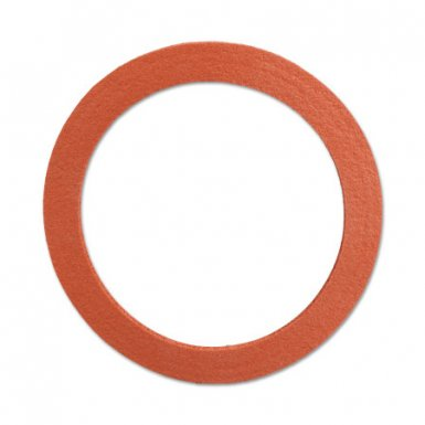 3M 7000052122 Personal Safety Division 6896 Replacement Center Adaptor Gaskets