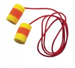 3M 10080500000000 Personal Safety Division E-A-R Classic SuperFit 30 Foam Earplugs