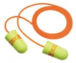 3M 10080500000000 Personal Safety Division E-A-Rsoft SuperFit Earplugs