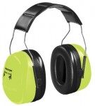 3M H10A Personal Safety Division Optime 105 Earmuffs