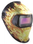 3M 51131372337 Personal Safety Division Speedglas 100 Series Helmets