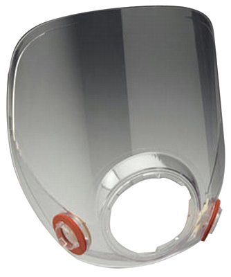 3M 50051100000000 Personal Safety Division 6000 Series Half and Full Facepiece Accessories