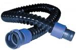 3M BT-20L Personal Safety Division S-Series System Breathing Tubes