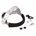 3M 51131371408 Personal Safety Division Speedglas Welding Helmet Headbands and Mounting Hardware